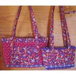 Kentucky Quilt - [127] Allie's Bag