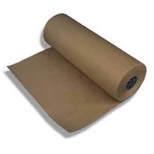 75# Kraft Paper - 2 yards