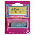 Kreinik Fine (#8) Braid - Stormy Weather [4012]