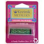 Kreinik Fine (#8) Braid - Mallard [850]