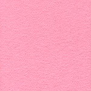 Kunin Felt - Baby Pink