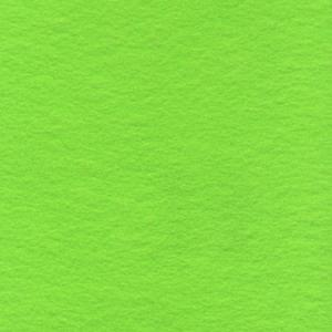 Kunin Felt - Neon Green