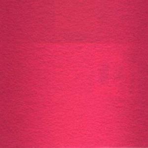 Kunin Felt - Shocking Pink