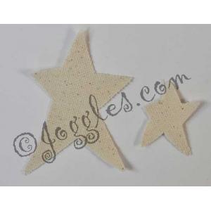 Linnie Blooms - Stars
