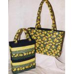Lazy Girl Designs - The Essential Tote