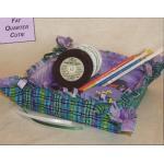 Lazy Girl Designs - Everyday Baskets