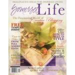 Somerset Life Volume I - ON SALE!