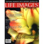 Life Images - Summer 2008 - ON SALE!