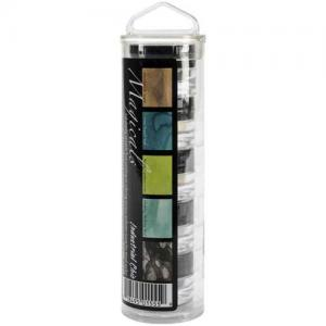 Lindy's Stamp Gang Magicals Pigment Powders - Industrial Chic