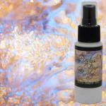 Lindy's Stamp Gang Moon Shadow Mist - Smoky Sapphire