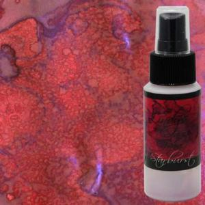 Lindy's Stamp Gang Two-Toned Starburst Spray - Bougainvillea Fuchsia - ON SALE!