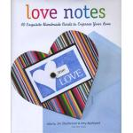 Love Notes - ON SALE!