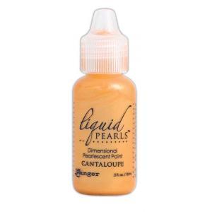 Ranger Liquid Pearls - Cantaloupe