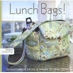 Lunchbags! - ON SALE!