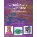 Lutradur and the New Fibers - ON SALE!