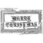 Celebrating the Season - Elegant Christmas [M4728]