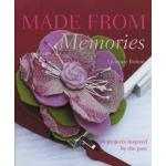 Made from Memories - ON SALE!