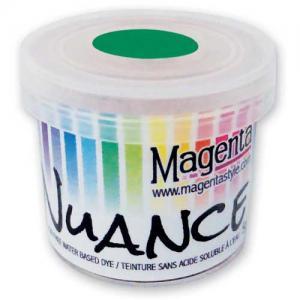 Magenta Nuance Powdered Dye - Jade