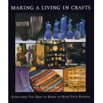 Making a Living in Crafts - ON SALE!