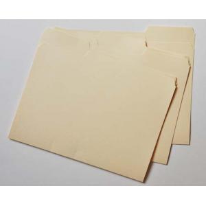 Joggles Manila File Folders - 3 pack