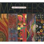 Masters: Art Quilts - ON SALE!