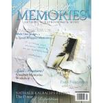 Somerset Memories - Spring 2010 - ON SALE!