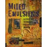 Mixed Emulsions - ON SALE!