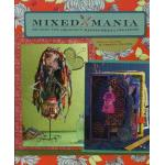 Mixed Mania - ON SALE!