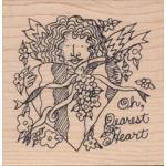 Rubbermoon - Oh, Dearest Heart [MK872]