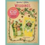 Memories of a Lifetime: Weddings - ON SALE!