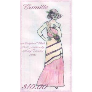 MT1 - Camille