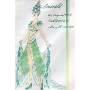 MT1 - Emerald