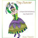 MT1 - Tiny Dancer