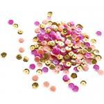 Neat & Tangled Sequin Mix - Pixie Dust