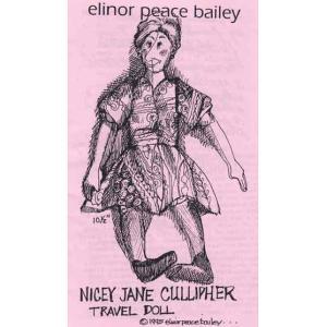epb - Nicey Janey Cullipher