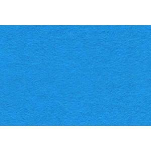 """Wool Felt - Blue Bayou - 12"""" x 18"""""""