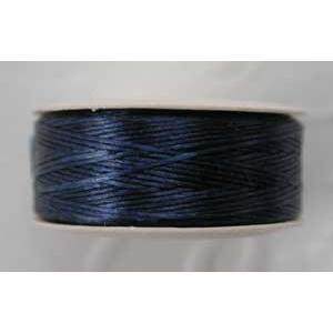 Nymo D - Blue