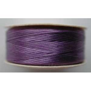 Nymo D - Light Purple