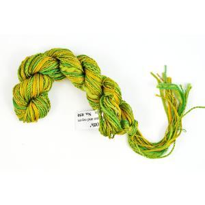 Oliver Twists One-Offs [050] Lime & Lemon