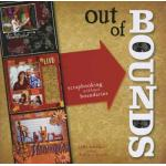 Out of Bounds: Scrapbooking Without Boundaries - ON SALE!