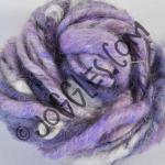 Ozark Handspun Opulent II - Purple Haze