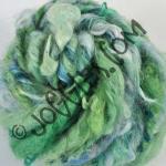 Ozark Handspun Opulent II - Rainforest