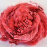 Ozark Handspun Opulent II - Strawberry