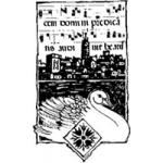 Winter Tapestry - Quiet Glide [P2218]