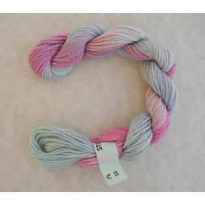 Stef Francis Perle Cotton Number 5 - 50