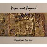 Paper and Beyond CD - ON SALE!