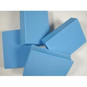 Magic Stamp / Penscore Foam Blocks