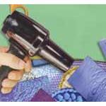 Magic Stamp Foam/Penscore