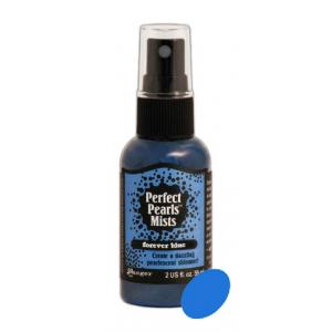 Perfect Pearls MISTS - Forever Blue