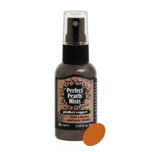 Perfect Pearls MISTS - Perfect Copper